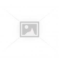 XE TẢI ISUZU THÙNG MUI BẠT 1.9 TẤN QKR77FE4
