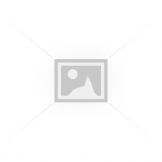 XE TẢI 3.5 TẤN THÙNG MUI BẠT CABSTAR NS350
