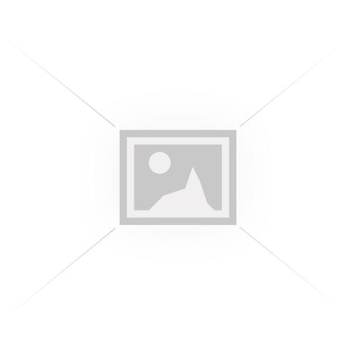 XE TẢI HYUNDAI 7 TẤN THÙNG ĐÔNG LẠNH NEW MIGHTY 110SP